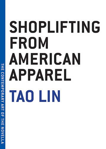 shoplifting from aa