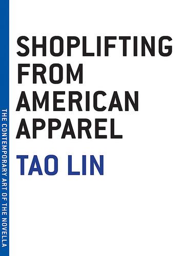 shoplifting from aa